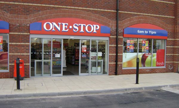 One Stop picks Paragon's routing and scheduling software to increase operational efficiency