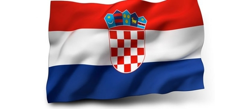 AWT Croatia extends Paragon's routing and scheduling software