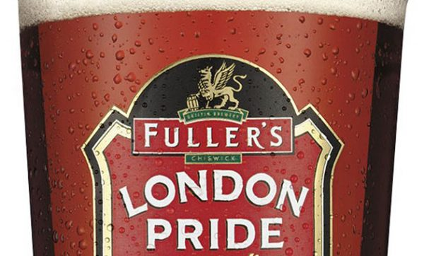 Fuller's implements Paragon's Route Execution to enhance customer service