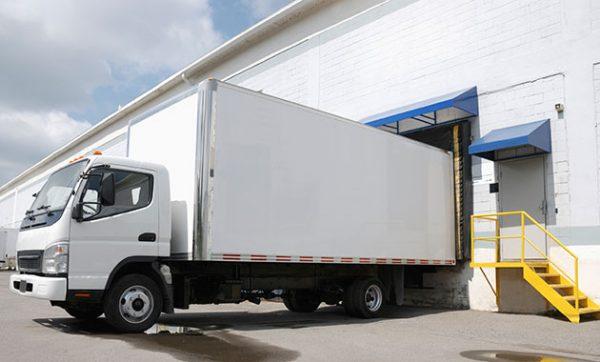 Картинки по запросу warehouse loading