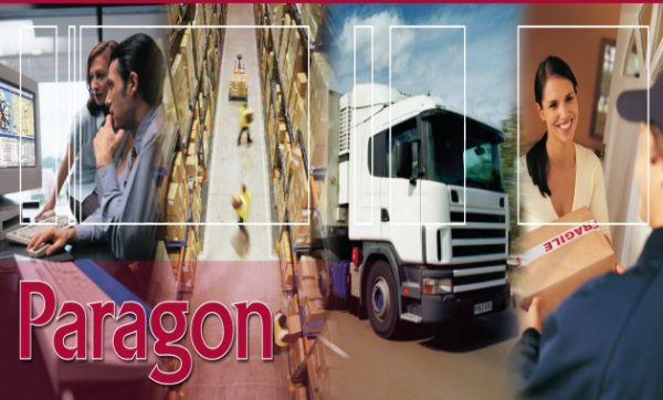 Version 5.0 of Paragon's routing and scheduling software to be unveiled at Commercial Vehicle Show 2008