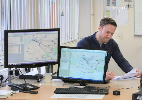 West House Transport deliver on promise of complete customer satisfaction with Paragon's routing and scheduling software
