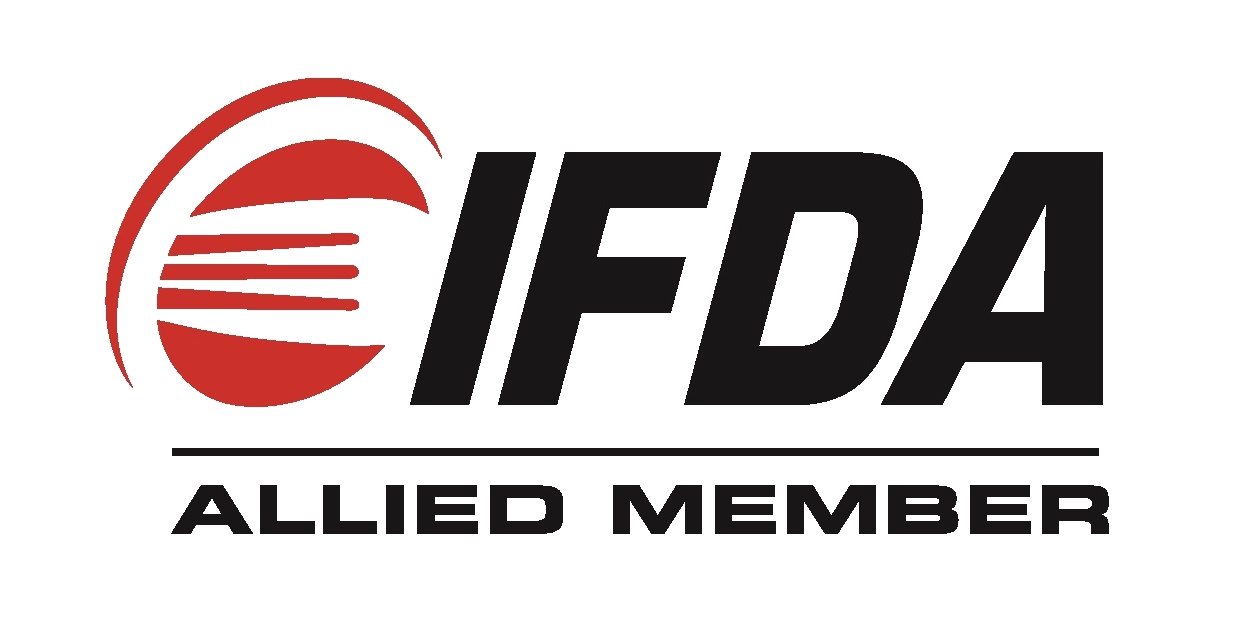 Paragon Software Systems is an IFDA Allied Member